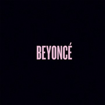 альбом Beyonce, Beyonc?