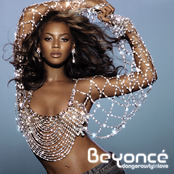 альбом Beyonce, Dangerously in Love
