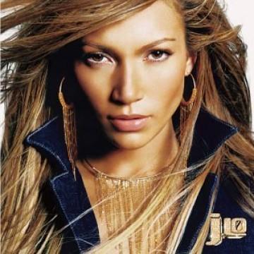 альбом Jennifer Lopez - J.Lo