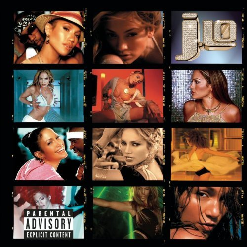 сборник Jennifer Lopez - J to tha L-O!: The Remixes