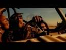 клип 2Pac - 2Pac – California Love