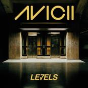 альбом Avicii - Levels