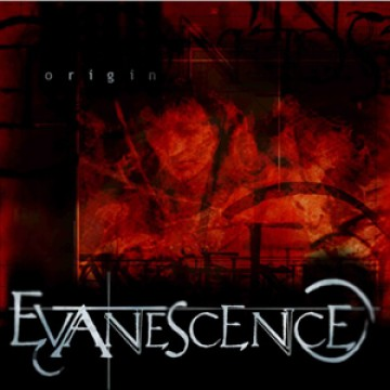альбом Evanescence, Origin