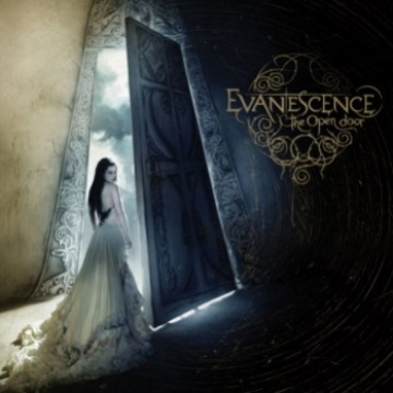 альбом Evanescence, The Open Door