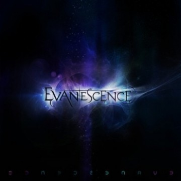 альбом Evanescence - Evanescence