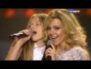клип Ева Тимуш - Юлианна Караулова и Ева Тимуш. «Ты не такой»