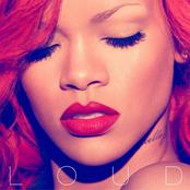 альбом Rihanna - Loud