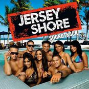 альбом LMFAO - Jersey Shore