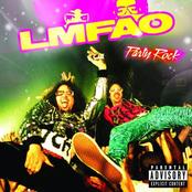 альбом LMFAO - Party Rock