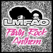 альбом LMFAO - Party Rock Anthem