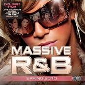 альбом LMFAO - Massive R&B Spring 2010