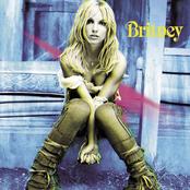 альбом Britney Spears, Britney