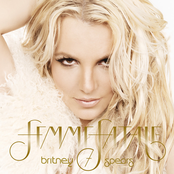 альбом Britney Spears, Femme Fatale (Deluxe Version)
