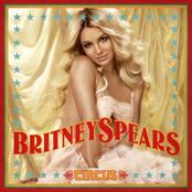 альбом Britney Spears, Circus