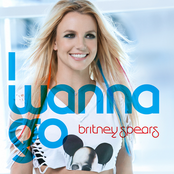 альбом Britney Spears - I Wanna Go