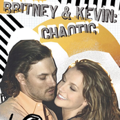 альбом Britney Spears, Britney & Kevin: Chaotic