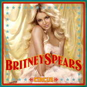 альбом Britney Spears - Circus (Deluxe Version)