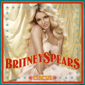 альбом Britney Spears - Circus (UK Deluxe Edition)
