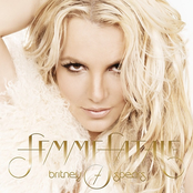 альбом Britney Spears, Femme Fatale (Deluxe Edition)