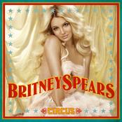 альбом Britney Spears, Circus (Deluxe Edition)