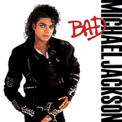 альбом Michael Jackson - Bad