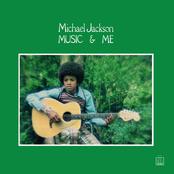 альбом Michael Jackson - Music & Me