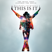 альбом Michael Jackson - Michael Jackson's This Is It