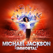 альбом Michael Jackson - Immortal