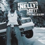 альбом Nelly  - Grillz