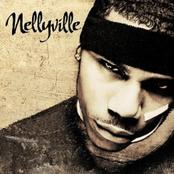 альбом Nelly  - Nellyville (Edited Version)