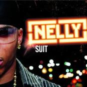 альбом Nelly  - Suit