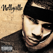 альбом Nelly  - Nellyville