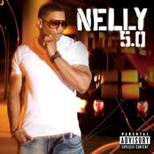 альбом Nelly  - 5.0