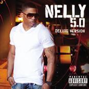 альбом Nelly  - 5.0 Deluxe