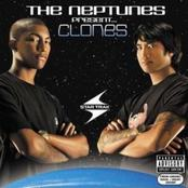альбом Nelly  - The Neptunes Present... Clones