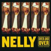 альбом Nelly  - Over and Over