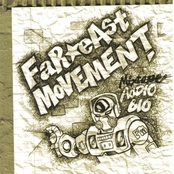 альбом Far East Movement - Audio-Bio