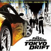 альбом Far East Movement - The Fast And The Furious: Tokyo Drift