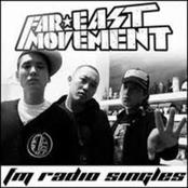 альбом Far East Movement - Fm Radio Singles