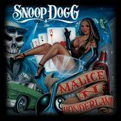 альбом Snoop Dogg - Malice 'N Wonderland (Edited)