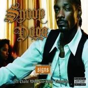 альбом Snoop Dogg - Signs