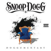 альбом Snoop Dogg - Doggumentary (Explicit)