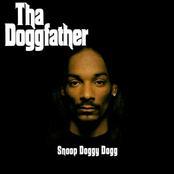 альбом Snoop Dogg - Tha Doggfather