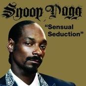 альбом Snoop Dogg - Sensual Seduction