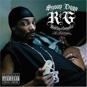 альбом Snoop Dogg - R & G (Rhythm & Gangsta): The Masterpiece