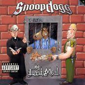 альбом Snoop Dogg - Tha Last Meal