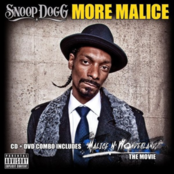 альбом Snoop Dogg - More Malice