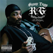 альбом Snoop Dogg - R&G (Rhythm & Gangsta): The Masterpiece