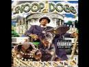 клип Snoop Dogg - Ain't Nut'in Personal, смотреть бесплатно