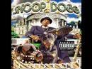 клип Snoop Dogg - 20 Dollars To My Name, смотреть бесплатно